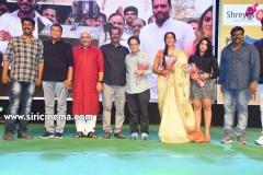 Tenali-Ramakrishna-BA-BL-Pre-Release-Event-21