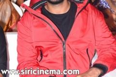 Tenali-Ramakrishna-BA-BL-Pre-Release-Event-23