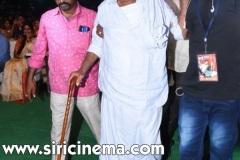 Tenali-Ramakrishna-BA-BL-Pre-Release-Event-3