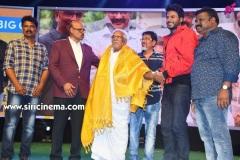 Tenali-Ramakrishna-BA-BL-Pre-Release-Event-6