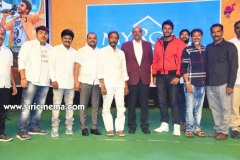 Tenali-Ramakrishna-BA-BL-Pre-Release-Event-7