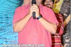 Tenali-Ramakrishna-BABL-Success-Meet-Photos-10