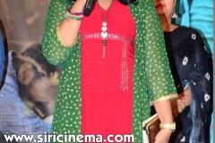 Tenali-Ramakrishna-BABL-Success-Meet-Photos-13