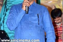 Tenali-Ramakrishna-BABL-Success-Meet-Photos-16