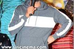 Tenali-Ramakrishna-BABL-Success-Meet-Photos-18