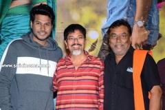 Tenali-Ramakrishna-BABL-Success-Meet-Photos-5