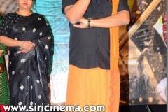 Tenali-Ramakrishna-BABL-Success-Meet-Photos-8