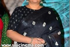 Tenali-Ramakrishna-BABL-Success-Meet-Photos-9
