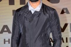 Terminator-Dark-Fate-Telugu-trailer-launch-by-Vijay-Deverakonda-14
