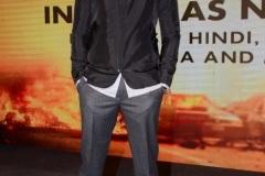Terminator-Dark-Fate-Telugu-trailer-launch-by-Vijay-Deverakonda-15