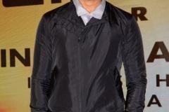 Terminator-Dark-Fate-Telugu-trailer-launch-by-Vijay-Deverakonda-16