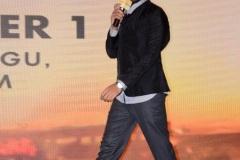 Terminator-Dark-Fate-Telugu-trailer-launch-by-Vijay-Deverakonda-4