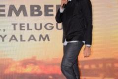 Terminator-Dark-Fate-Telugu-trailer-launch-by-Vijay-Deverakonda-5
