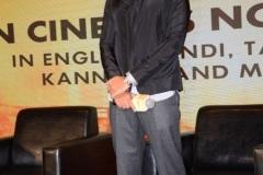 Terminator-Dark-Fate-Telugu-trailer-launch-by-Vijay-Deverakonda-9