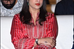 Thalaivi-Movie-audio-launch-Photos-1
