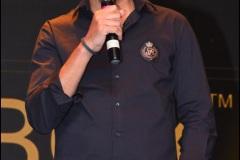 Thalaivi-Movie-audio-launch-Photos-10