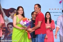 Thalaivi-Movie-audio-launch-Photos-11