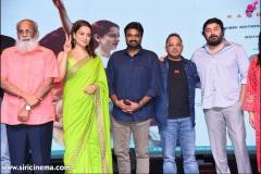 Thalaivi-Movie-audio-launch-Photos-12