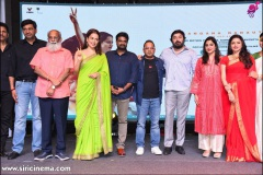 Thalaivi-Movie-audio-launch-Photos-13