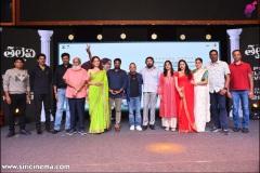 Thalaivi-Movie-audio-launch-Photos-14