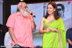 Thalaivi-Movie-audio-launch-Photos-15