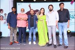 Thalaivi-Movie-audio-launch-Photos-17