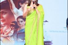 Thalaivi-Movie-audio-launch-Photos-18