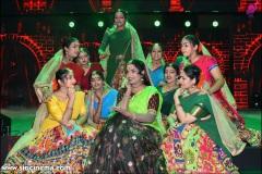 Thalaivi-Movie-audio-launch-Photos-2