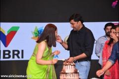 Thalaivi-Movie-audio-launch-Photos-20
