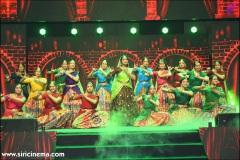 Thalaivi-Movie-audio-launch-Photos-3