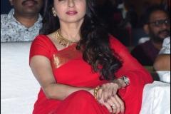Thalaivi-Movie-audio-launch-Photos-4