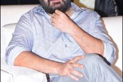 Thalaivi-Movie-audio-launch-Photos-5