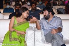 Thalaivi-Movie-audio-launch-Photos-6
