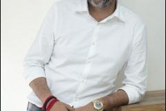 Thalaivi-producer-Vishnu-Vardhan-Induri-interview-Photos-1