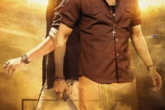 Thalapathy-Vijays-Whistle-Grand-Release-On-October-25th-2