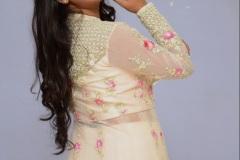 Tharuni-singh-New-Photos-11