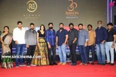 Thippara-Meesam-Movie-Pre-Release-Event-10