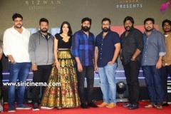 Thippara-Meesam-Movie-Pre-Release-Event-11