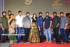 Thippara-Meesam-Movie-Pre-Release-Event-13