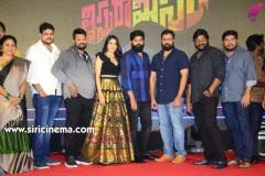 Thippara-Meesam-Movie-Pre-Release-Event-14