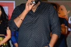 Thippara-Meesam-Movie-Pre-Release-Event-15