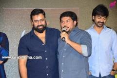 Thippara-Meesam-Movie-Pre-Release-Event-16