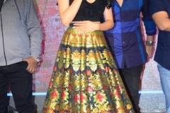 Thippara-Meesam-Movie-Pre-Release-Event-17