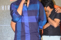 Thippara-Meesam-Movie-Pre-Release-Event-19