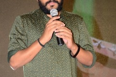 Thippara-Meesam-Movie-Pre-Release-Event-22