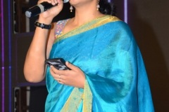 Thippara-Meesam-Movie-Pre-Release-Event-4