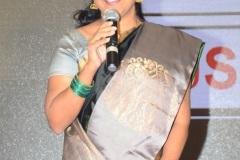 Thippara-Meesam-Movie-Pre-Release-Event-5