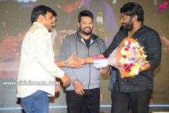 Thippara-Meesam-Movie-Pre-Release-Event-8