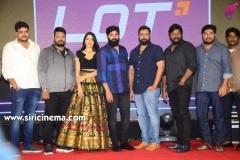 Thippara-Meesam-Movie-Pre-Release-Event-9