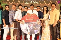 Tholu-Bommalata-pre-release-Event-Photos-14